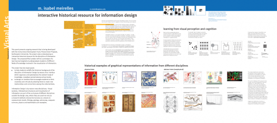 Posters Neu Annual Research Expo Isabelmeirelles Com