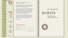 Website: BuRSTS