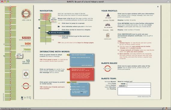 Interface   detail 4