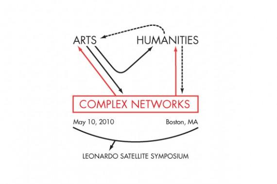 1_ArtsHumsNets_2010