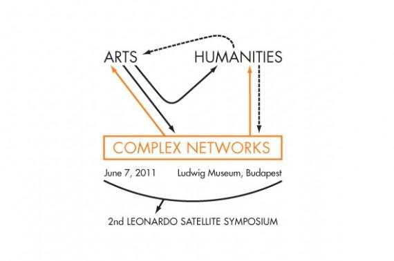 ArtsHumsNets_2011