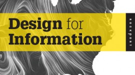Book: Design for Information