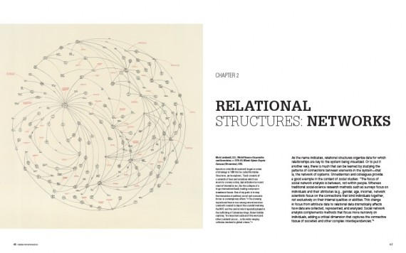 Chapter 2: Relational Structures
