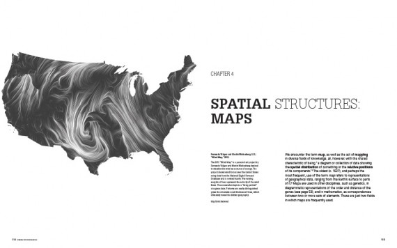 Chapter 4: Spatial Structures
