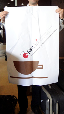 04_coffee_poster