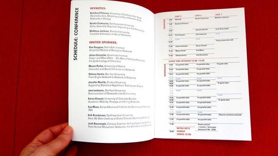 08_booklet_calendar_0