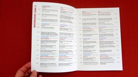 09_booklet_calendar