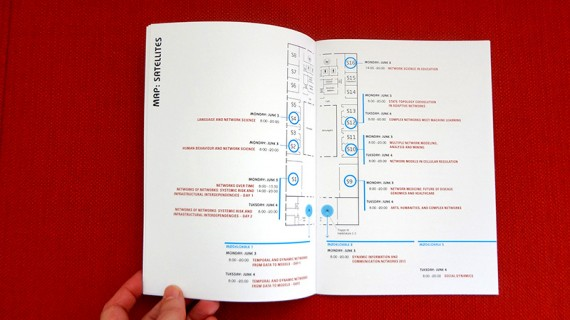 10_booklet_map